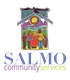 Salmo Community Resource Society